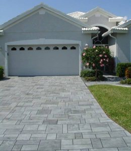 Picture1-driveway-page-r
