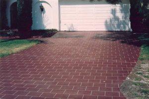 Pro-Tile-After-Driveway-r