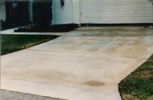Pro-Tile-before-Driveway