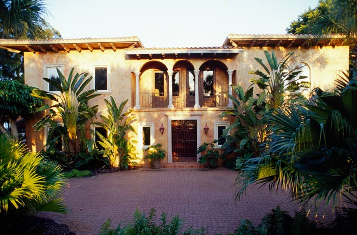 Beacham's-Tuscan-Villa-Dick